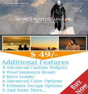 infinite-photography-ads