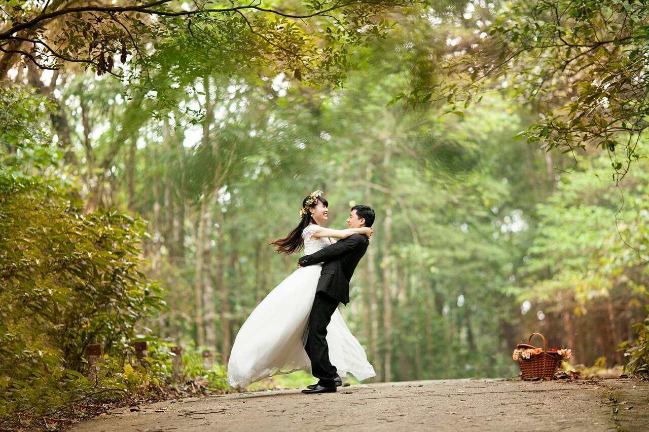 wedding-443600_1280 (1)