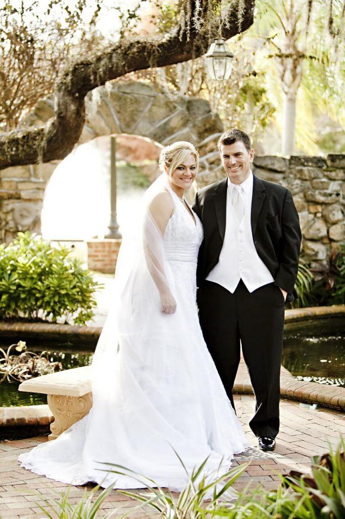 wedding-458139_1280 (1)