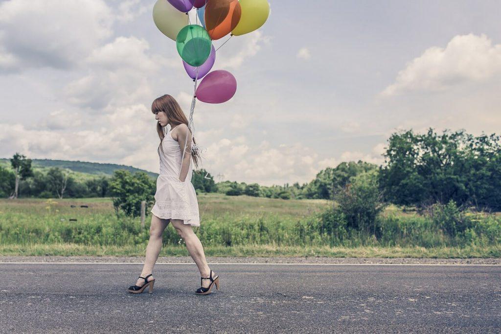 balloons-388973_1280 (2) (1)